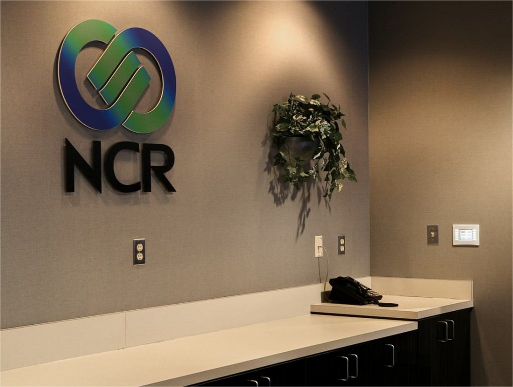 NCR conference room