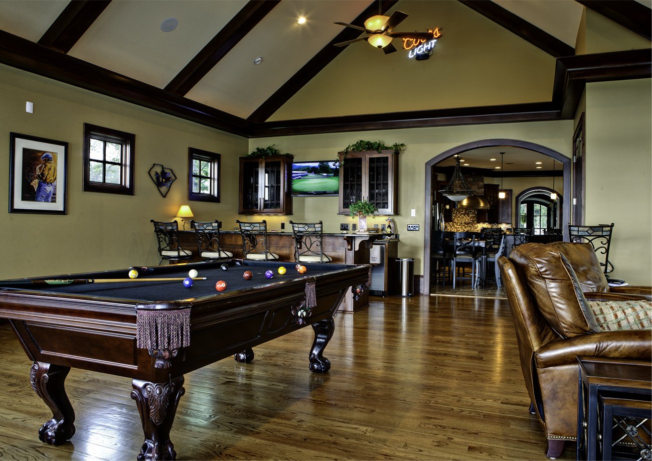 pool table in living room pool table in living room new