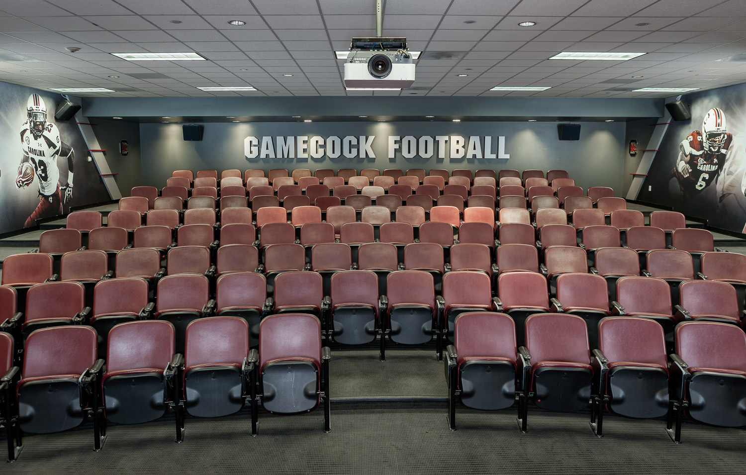Image Result For Clemson Football Conference